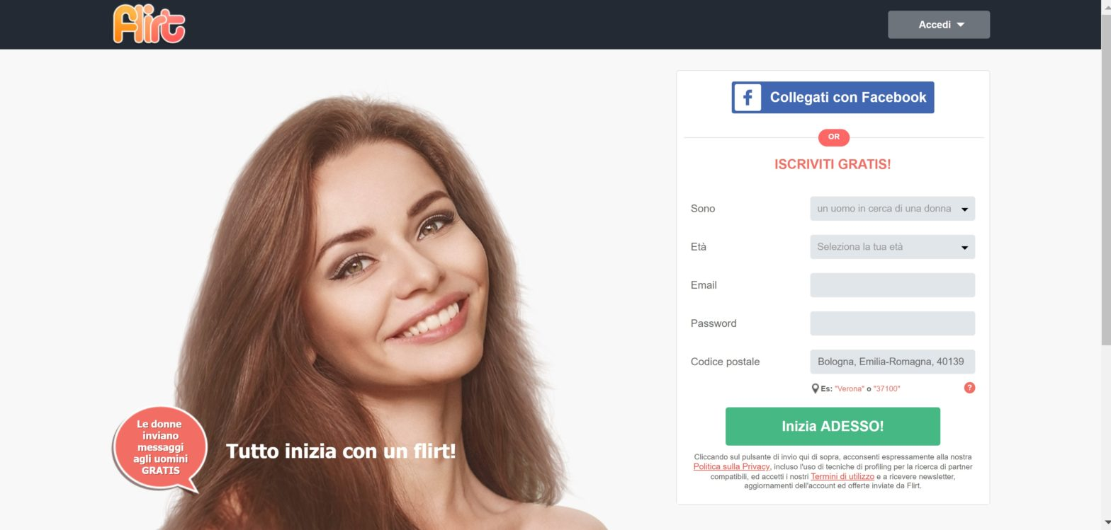 new dating sites 2015